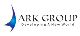 ARK Group Builders