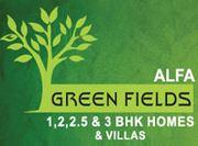 LOGO - ARK Prem Alfa Greenfields