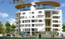 ARK Prem Constructions Builders ARK Prem Viman Platinum Viman Nagar, Pune