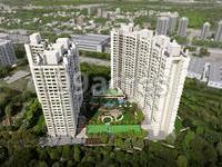 Arkade Group Builders Arkade Earth Kanjur Marg (East), Central Mumbai suburbs
