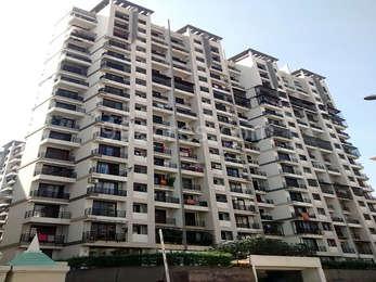 Armstrongs Builder Armstrongs Hex Blox Kharghar, Mumbai Navi