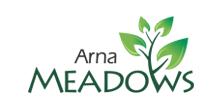 Arna Meadows Bangalore South