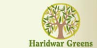 LOGO - Hero Haridwar Greens