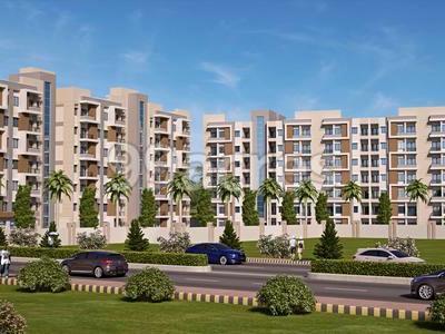 Arsha Infra Developers Arsha Madhav Residency Gomti Nagar Extension, Lucknow