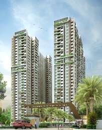 Arsis Developers Arsis Green Hills Battarahalli, Bangalore East