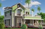 ARSK Land Promoters AR Residency Umachikulam, Madurai