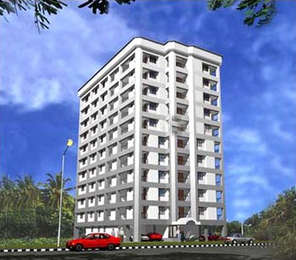 New Projects in Vazhuthacaud, Trivandrum - Upcoming Residential