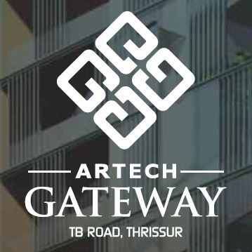 LOGO - Artech Gateway
