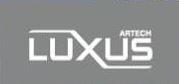 LOGO - Artech Luxus