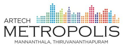 Artech Metropolis Trivandrum