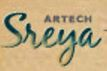 LOGO - Artech Sreya