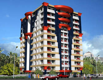 New Projects in Kunnukuzhy, Trivandrum - Upcoming Residential