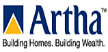 Artha Property Builders