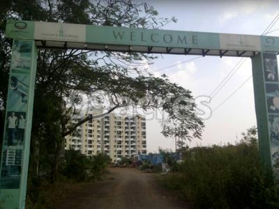 Artharaj Realty Builders Artha Raj Hillock Towers Somatane, Pune