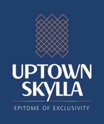 Artique Uptown Skylla Chandigarh