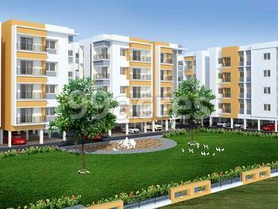 Arun Excello Builders Arun Excello Sankara Mambakkam, Chennai South