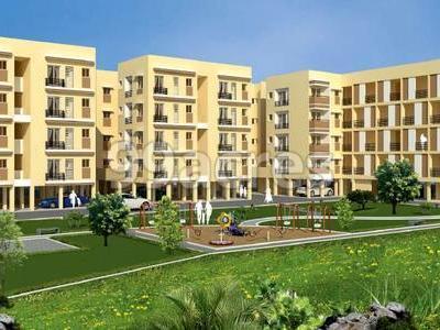Arun Excello Builders Arun Excello Sanjani Chengalpet, Chennai South