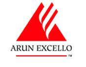 Arun Excello Builders