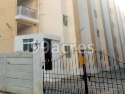 Arun Excello Builders Arun Excello Compact Homes Vasanthaa Padappai, Chennai South
