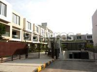 Arvind Expansia in Whitefield, Bangalore East