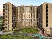 Arvind Oasis in Tumkur Road, Bangalore West