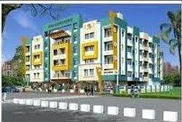 Arya Developers Arya Ganesh Chakan, Pune
