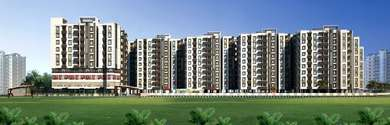 Aryan Hometec Builders Aryan Golden Arena Attibele, Bangalore South
