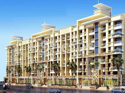 Aryan Housing Corporation Builders / Developers - Projects