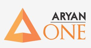 LOGO - Aryan One