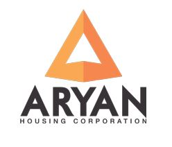 Aryan Housing Corporation
