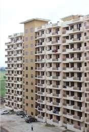 Aryavrat Housing Construction British Park Bhojpur Road, Bhopal