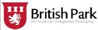 Aryavrat British Park Bhopal