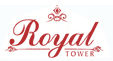 LOGO - Ascent Royal Towers