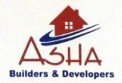 Asha Builders and Developers