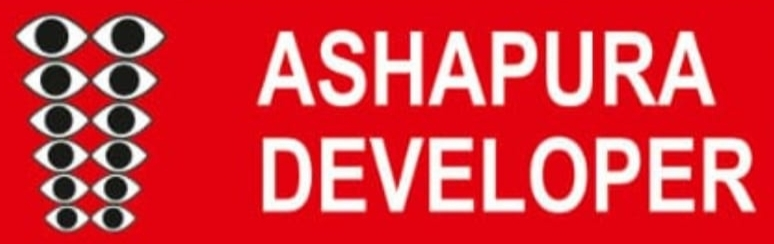 Ashapura Developers