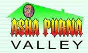 LOGO - Ashapurna Valley