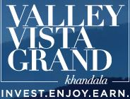 LOGO - Ashapura Valley Vista Grand