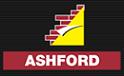 Ashford Group Builders