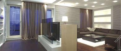Aashi Construction Builders Aashi Comfort Residency Sector-73 Noida