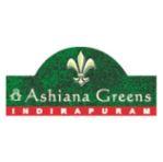 LOGO - Ashiana Greens