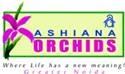 LOGO - Ashiana Orchids