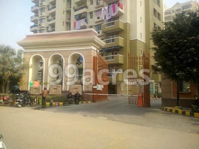 Ashiana Builders Ashiana Upvan Ahinsa Khand 2, Ghaziabad