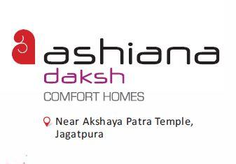 LOGO - Ashiana Daksh