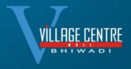 LOGO - Ashiana Village Centre Mall