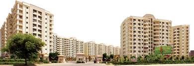 Ashiana Housing Ashiana Aangan Vasundhara Nagar, Bhiwadi