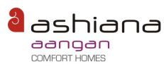 LOGO - Ashiana Aangan