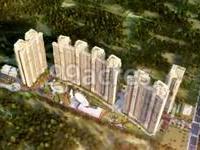Ashiana Homes and Landcraft Developers The Center Court Sector-88A Gurgaon