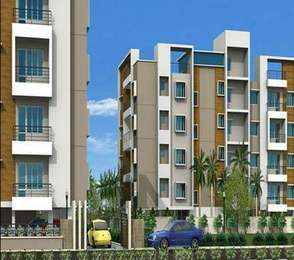 Ashirbad Developers Ashirbad Plaza Patia, Bhubaneswar