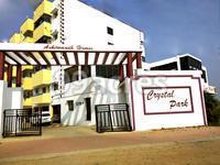 Ashirvaadh Homes and Resorts Ashirvaadh Crystal Park Tambaram, Chennai South