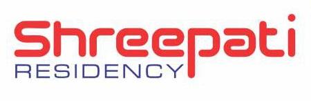 LOGO - Shreepati Residency